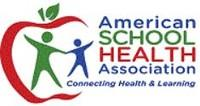 American School Health Association (ASHA)
