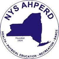 NYS Association of Health, PE, Recreation and Dance