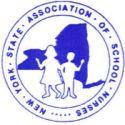 New York State Association of School Nurses